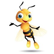 Beesness Better