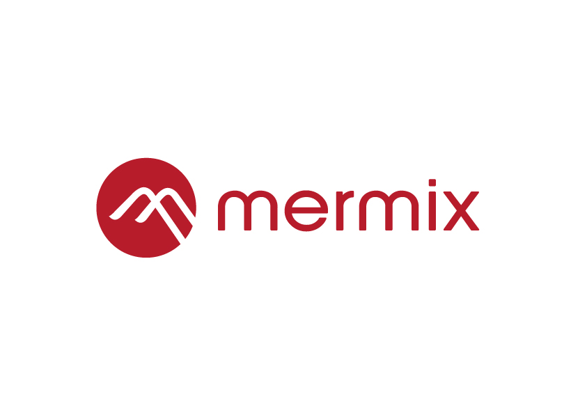 Mermix - access nearby tools