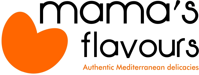 Mamasflavours