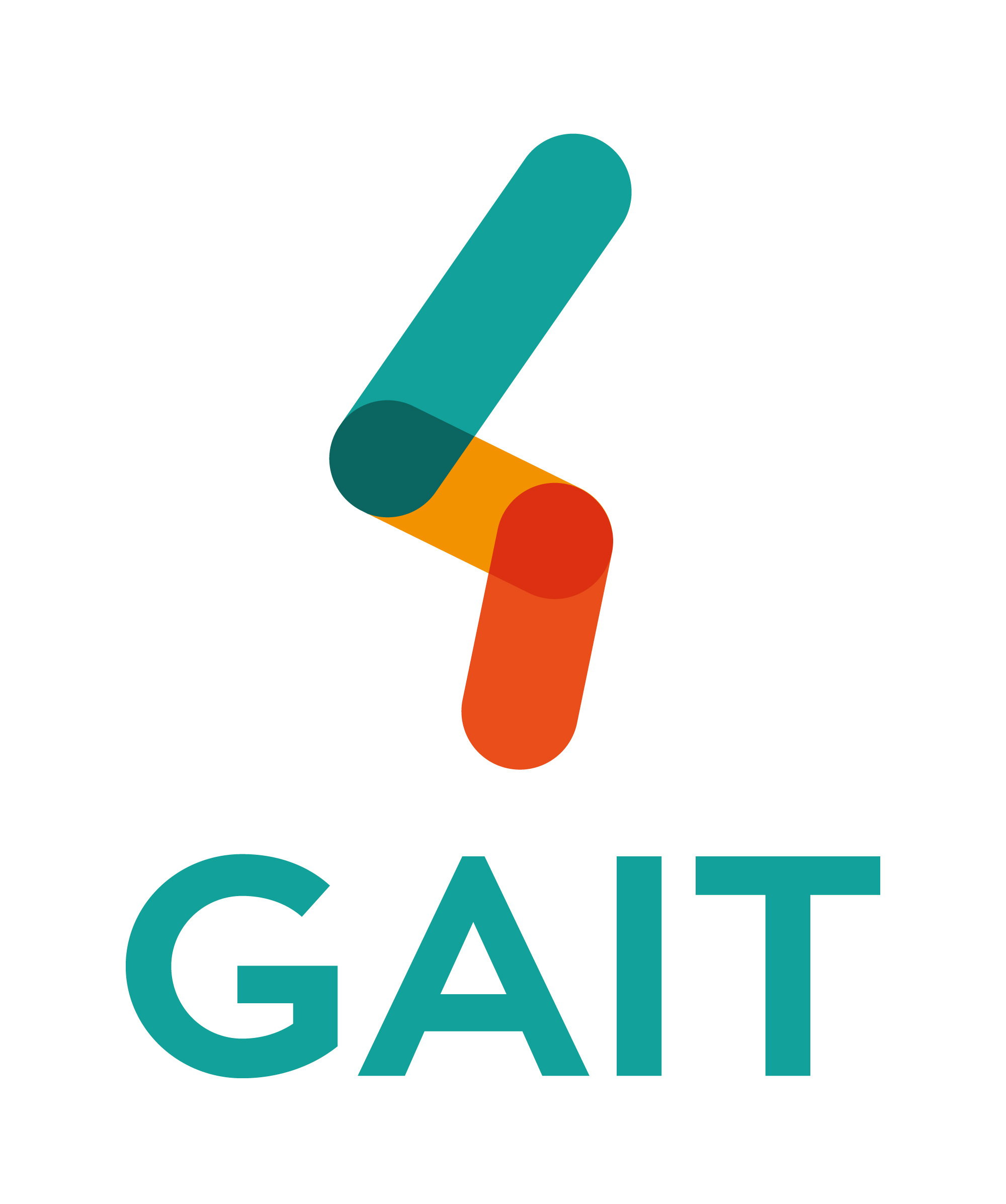 Gait Assistive Integrated Training