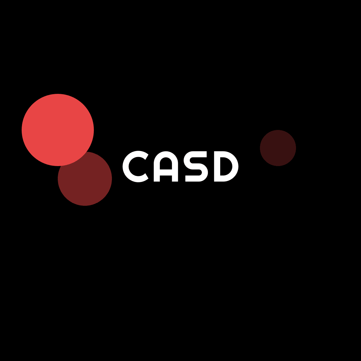 Custom Administration Self Defense ( C.A.S.D )