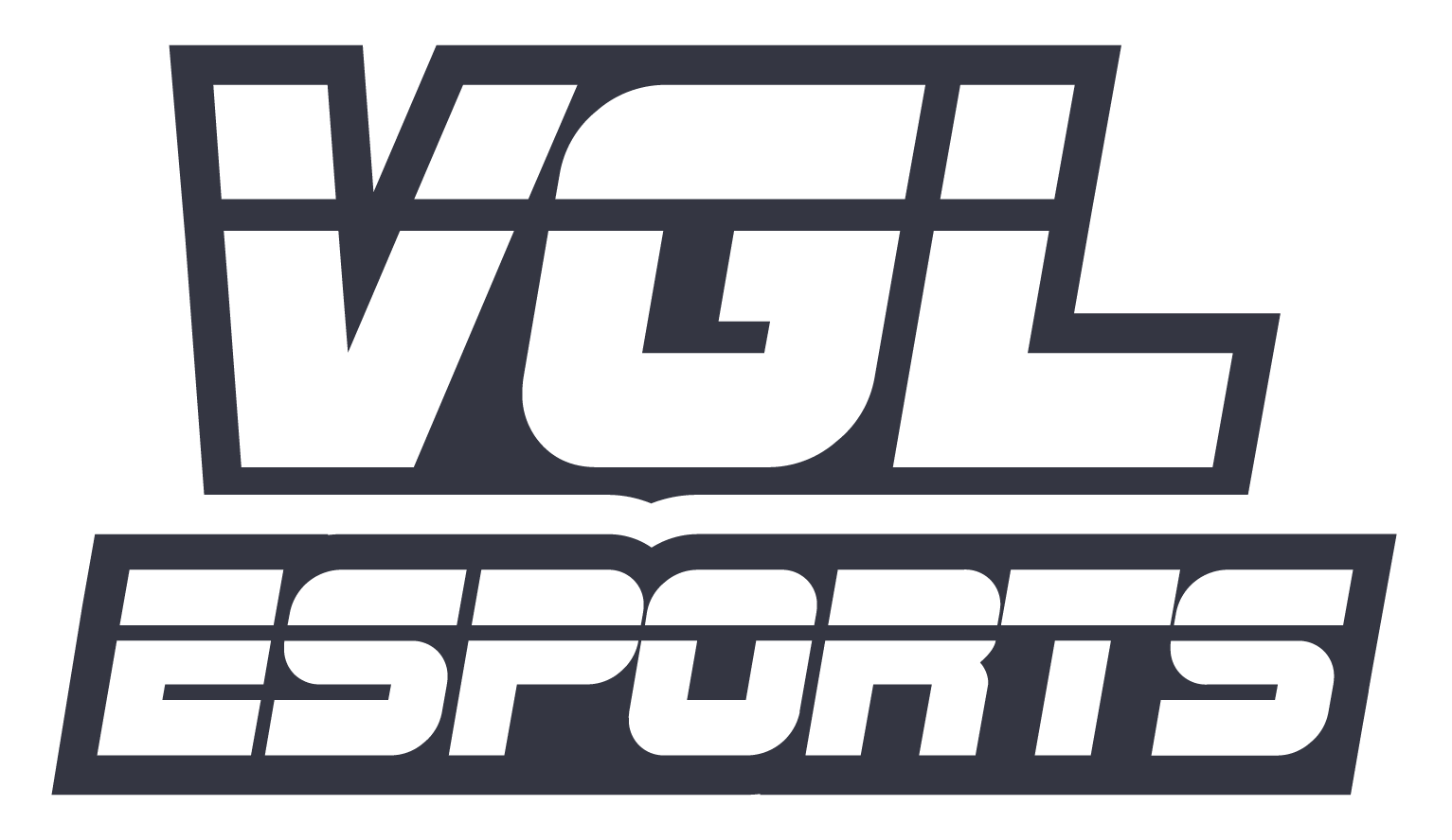 VGL ESPORTS IKE Virtual Gaming Leagues