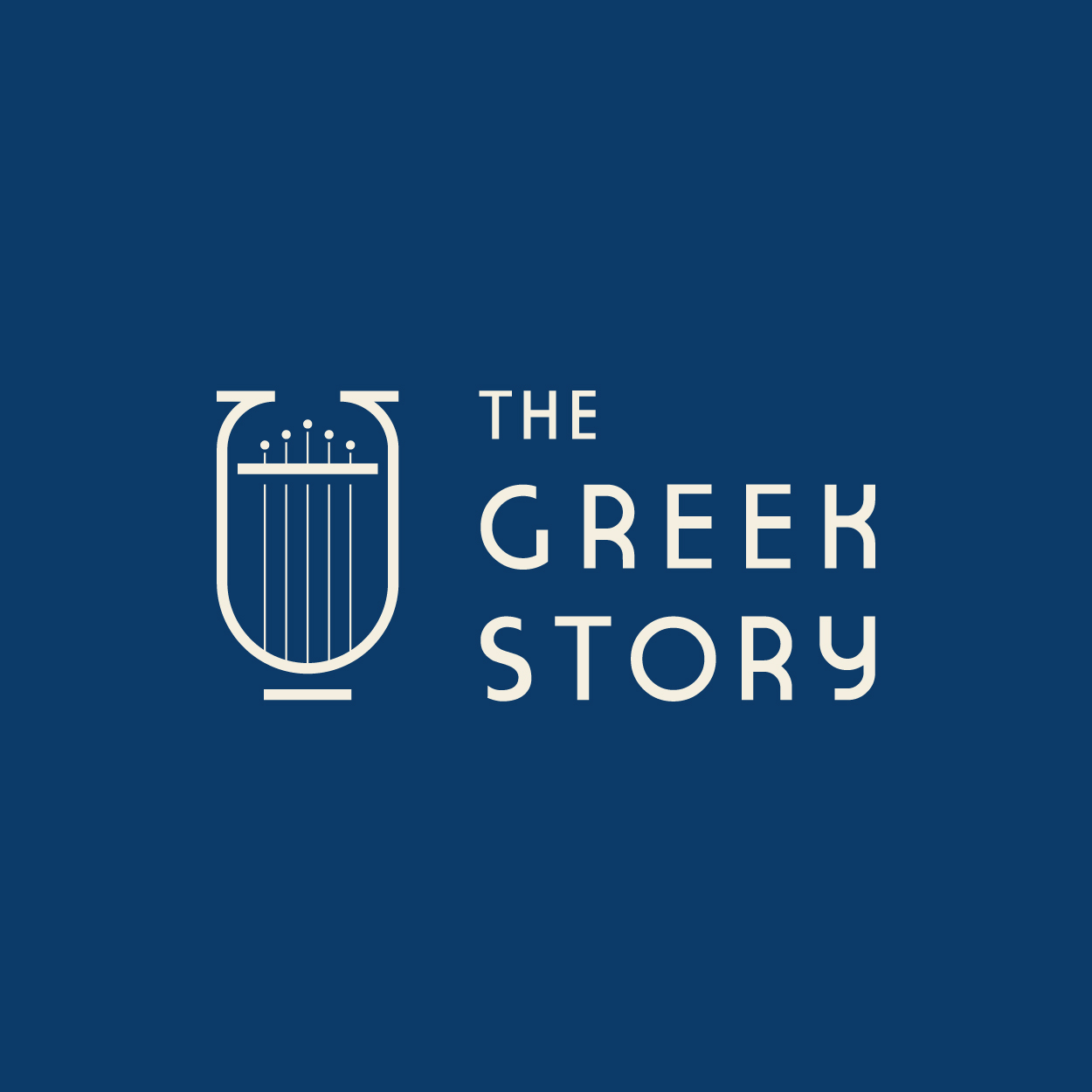 The Greek Story